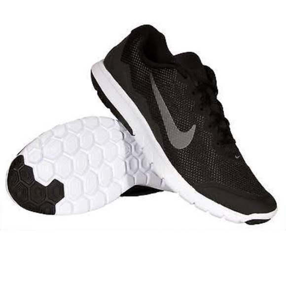 fe340db28c2b1 Nike Flex Experience Rn 4 Men s Shoes. M 5ab94e108df4705d2325cf29